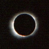 Oregon 1979 solar eclipse, 2/6