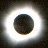 Oregon 1979 solar eclipse, 4/6